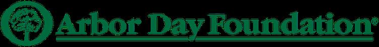 Arbor Foundation logo.png
