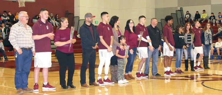 Boys hoop seniors pix.jpg
