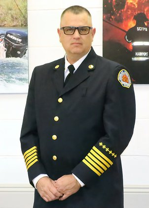 Chief Whorton.jpg