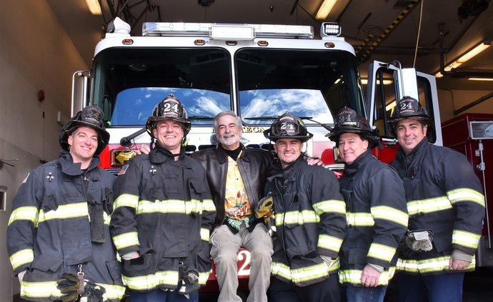 Fire cancer fundraiser DSC_5811.jpg