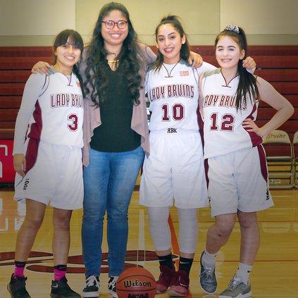 Girls hoop seniors pix.jpg