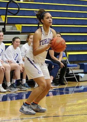 All Journal Girls Basketball Pic 1.jpg
