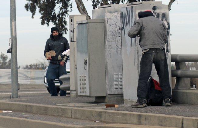 Homeless guys panhandler.jpg