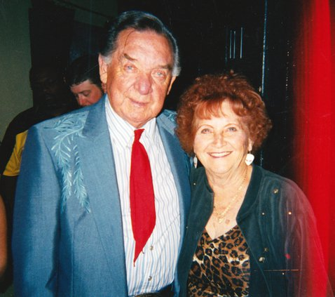 Wanda Faye with Ray Price.jpg