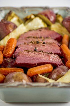 corned beef pix.jpg