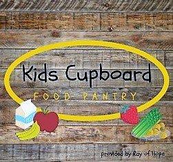 Kids Cupboard Logo.jpg