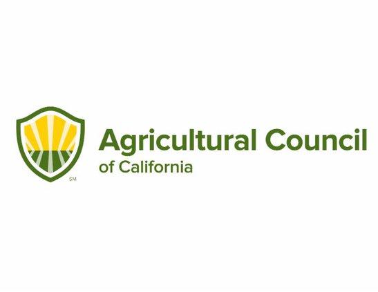 Ag Council graphic.jpg