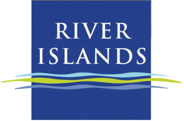 RIVER ISLANDS LOGO.png