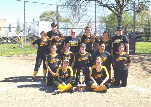 0319LATHsoftball team.jpg