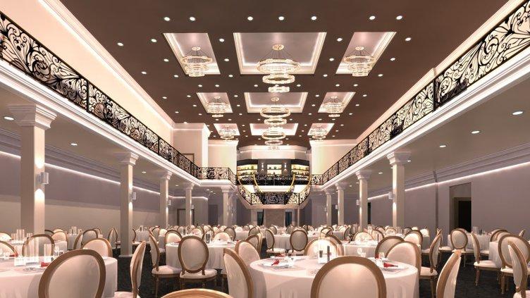 TOP Veranda dining room [24353].jpg