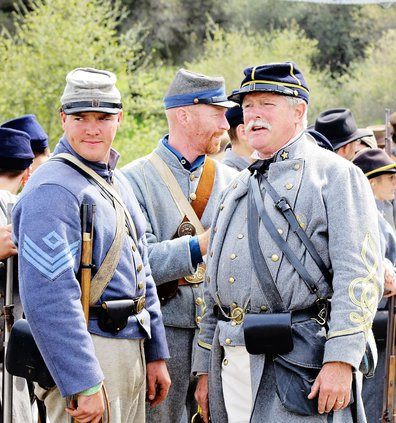 Civil war pix.jpg