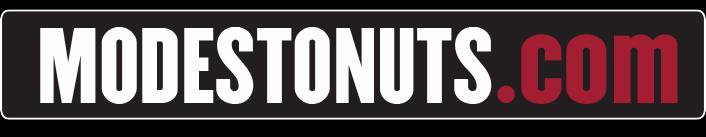 Mo Nuts.jpg