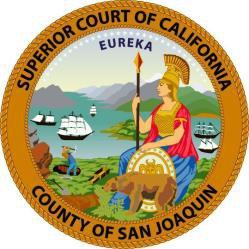 SJ Court logo.jpg