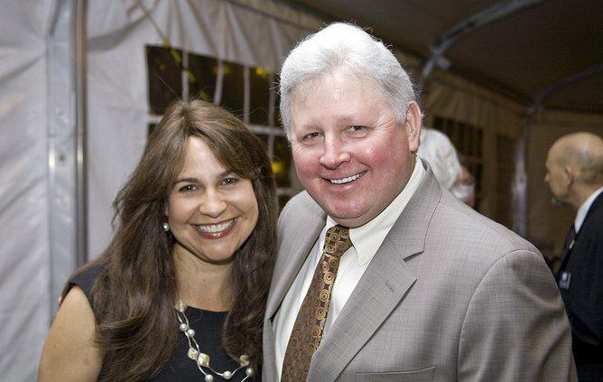 Triana and Bill Berryhill.jpg