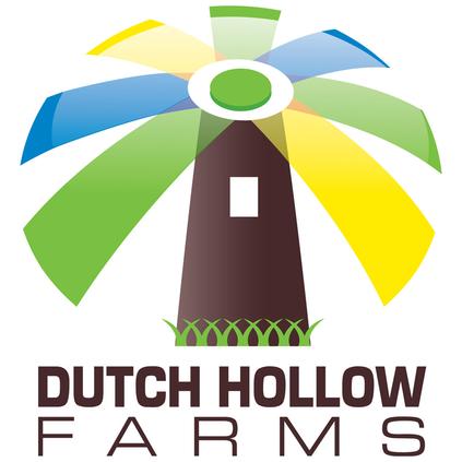 dutch hollow.png