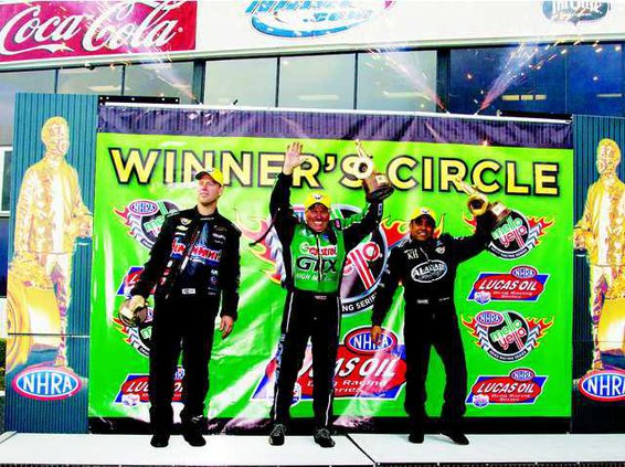 0212 Winner Circle