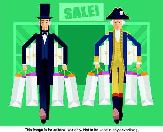 sales pix