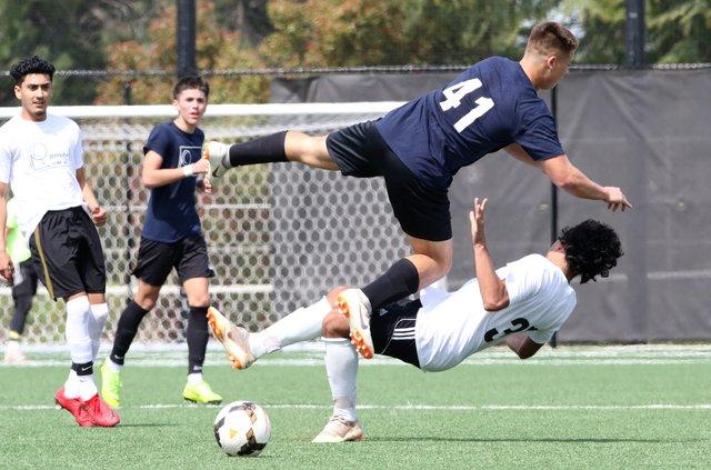 BOYS soccer top.jpg
