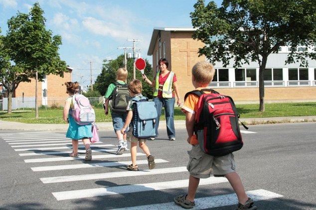 walking_to_school.jpg