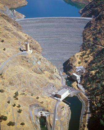 water NewMelonesDam3.jpg