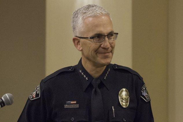 Chief Smith.jpg