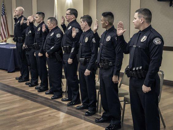 Officer line up.jpg