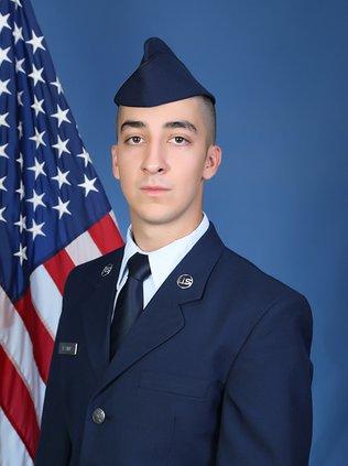 Military lasiter pix.jpg