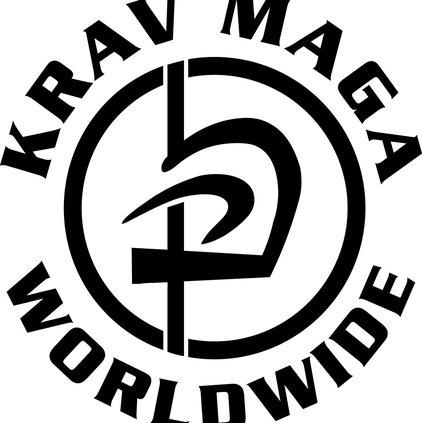 kmw.jpg