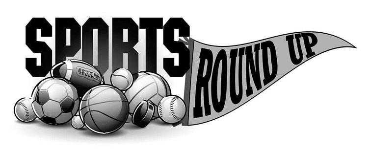 8451333_web1_Sports-RoundUp-logo-M.jpg