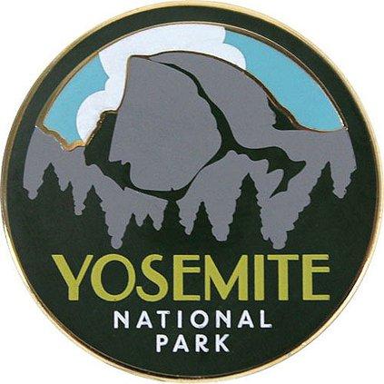 yosemite-logo.jpg