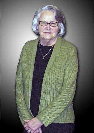 Vivian Fauria
