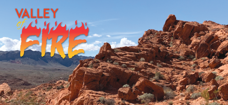 valley-of-fire.png