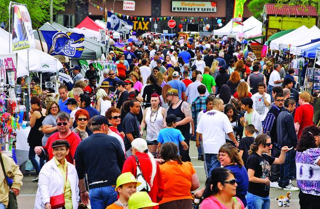 street fair-11.jpg