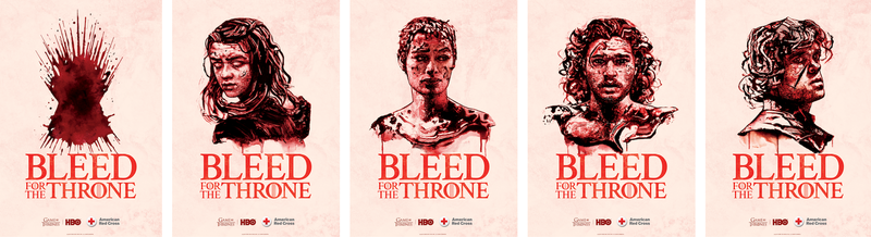 bleed for the throne2