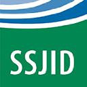 wwwssjidcom.png