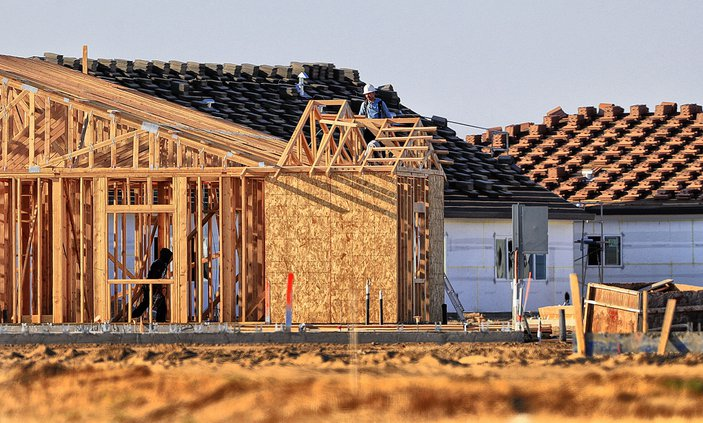HOMES_CONSTRUCTION2 11-2-17.jpg