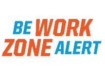 Work Zone graphic.jpg