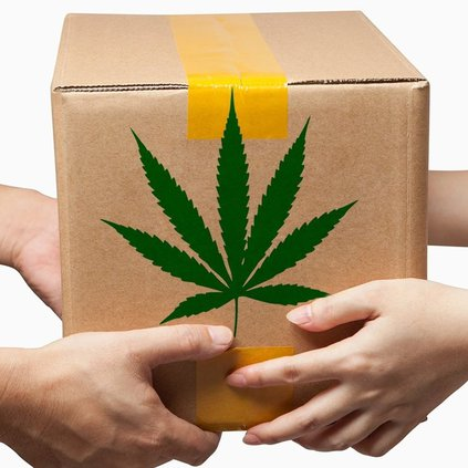 Cannabis delivery.jpg
