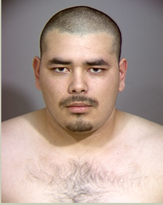 Gang member Pedro Alvarez.png
