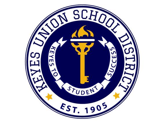 Keyes Union School District