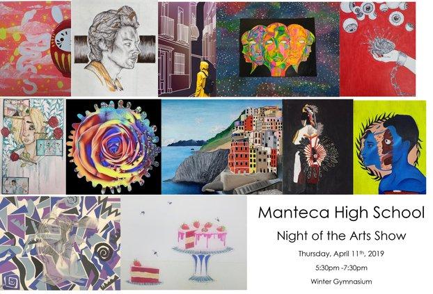 Night of the Arts poster 2019 (1) copy.jpg