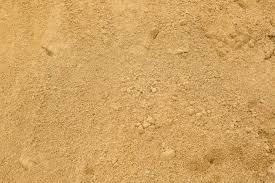 sand with town.jpg