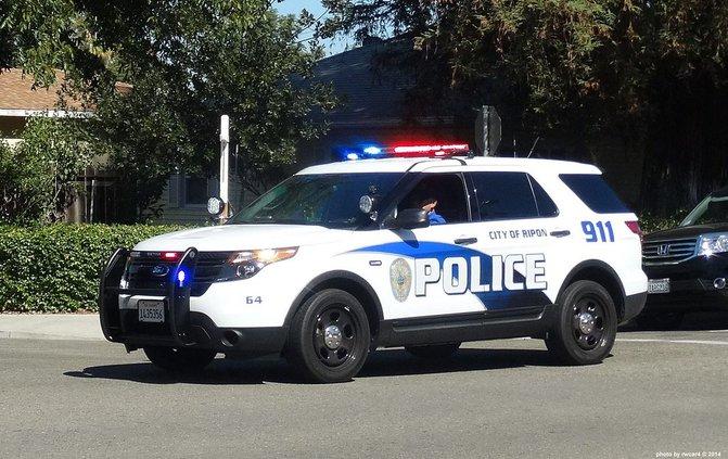 ripon police.jpg