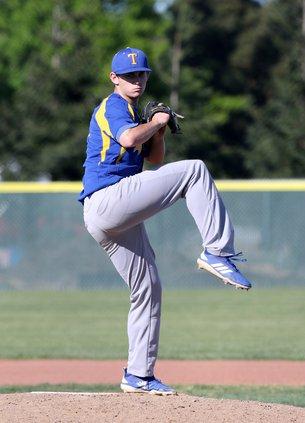 turlock baseball1