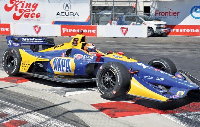 RAC--Long Beach GP pic 1 (for WEB).jpg