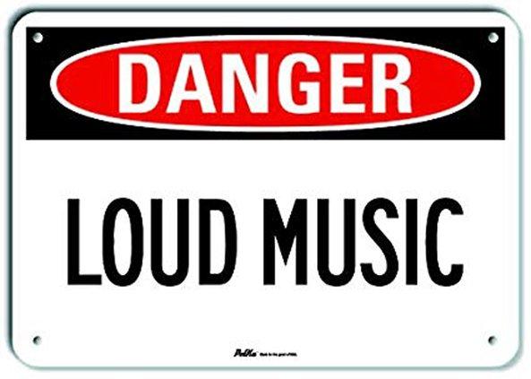 Loud music.jpg