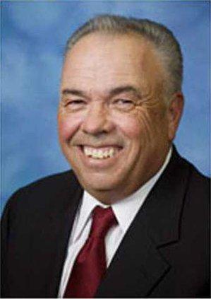 Ray Souza