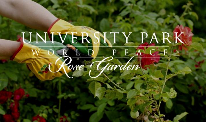 rose garden logo.png