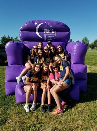 turlock relay for life1