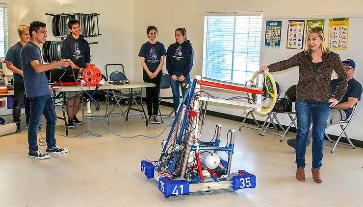 Robotics Club pix.jpg